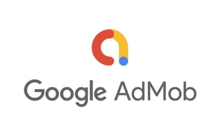 Google Admob, creative advertising options for mobile development