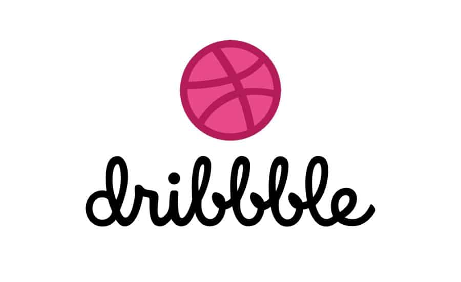 Dribbble, home of awesome design ideas