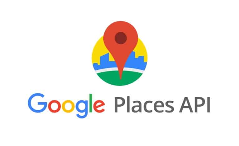 Google Place API, get detailed information on locations