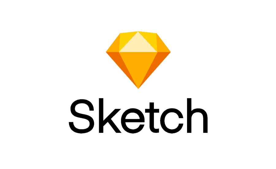 Sketch App, the best tool for web prototyping