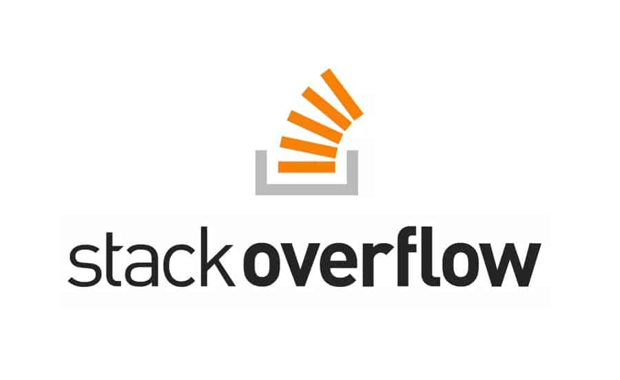 Stack overflow, get your code fixed. Err 404, Fun not found.