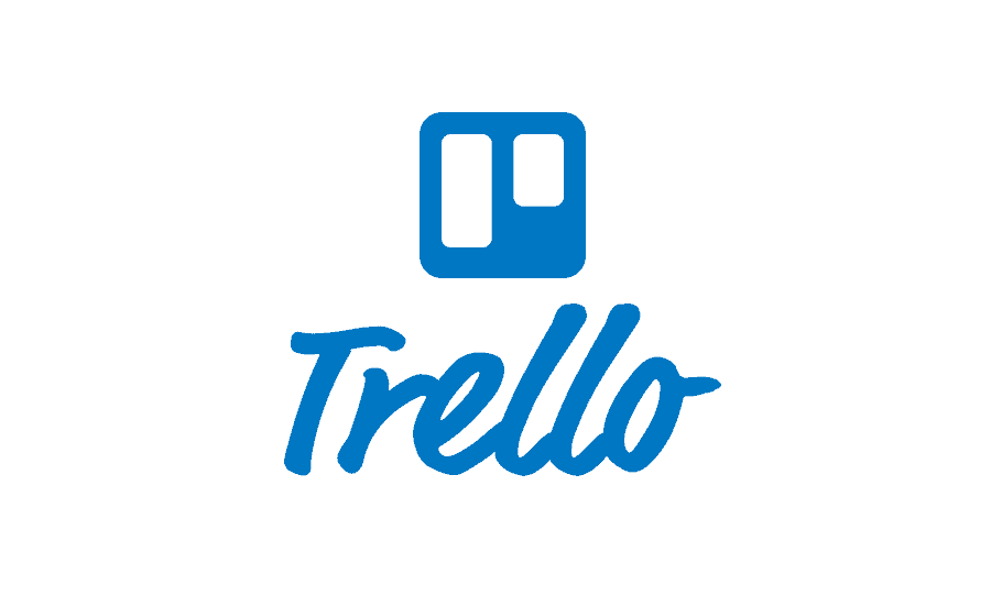Trello, possibly the best team software EVER.