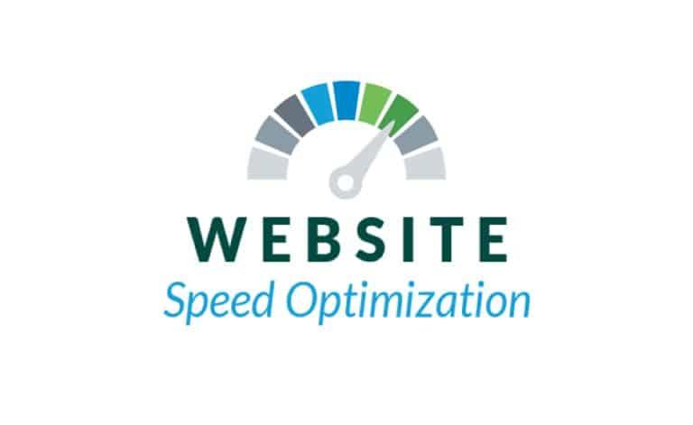 Wordpress optimisation tips and tricks