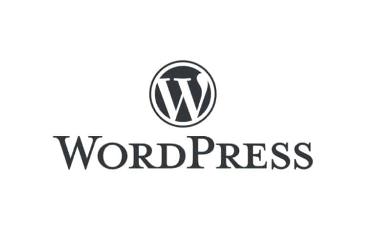 Wordpress, simple websites and a powerhouse of plugins