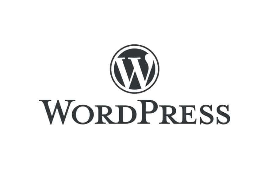 Wordpress, simple websites and a powerhouse of plugins