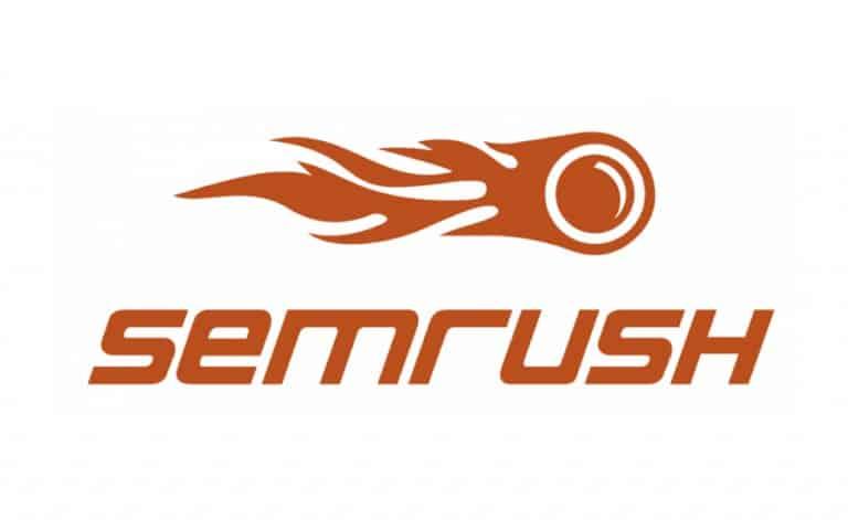 Semrush SEO